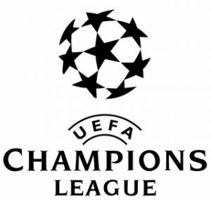 champions-league-logo-300x287 (1)
