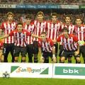 Athletic Bilbao Temp. 20112012