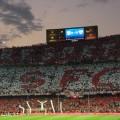 Sevilla FC1