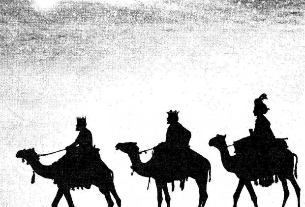 reyes-magos-de-oriente