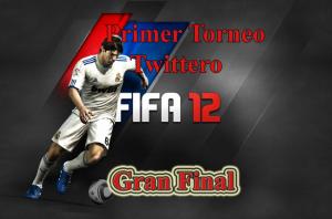 Gran Final Destacados