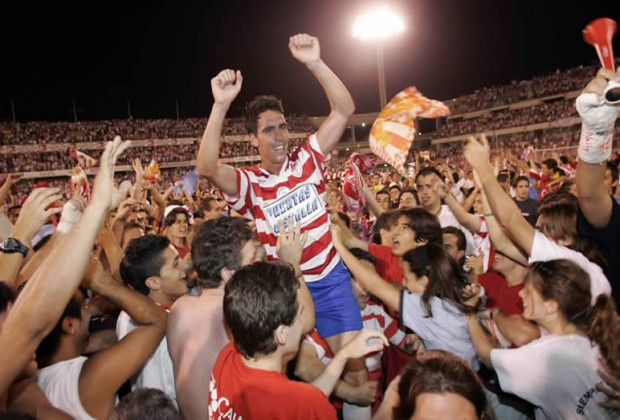 Granada_ascenso_liga_BBVA_elche