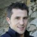 Marco Antonio Sande, periodista de Cope