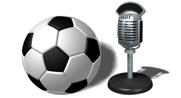 Fútbol y Radio
