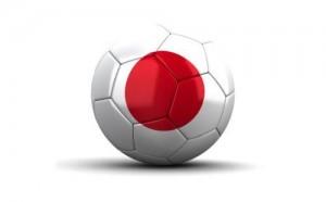 futbol-japon