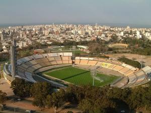 Foto de uruguayvisión.com