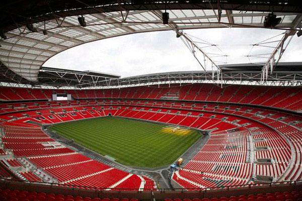New-Wembley-1