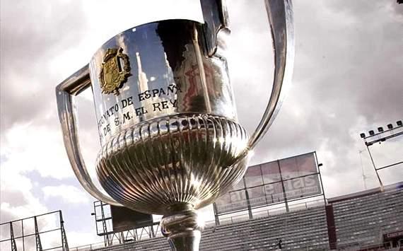(Foto: goal.com)