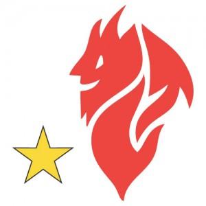 AC Milan devil logo