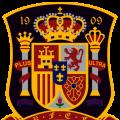 Spain FA