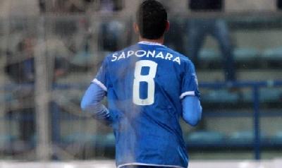 saponara