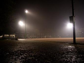 37474-stock-photo-deporte-futbol-el-estadio-focos-campo-de-deportes