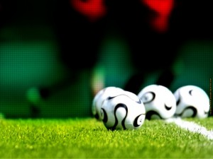 Balones-de-Futbol-620x465