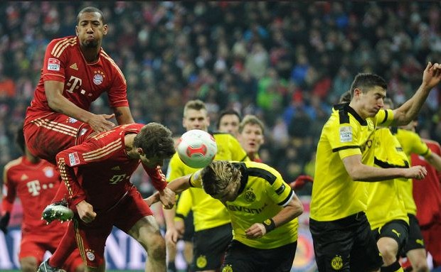 Bayern-Munich-vs-Borussia-Dortmund-German-DFB-Pokal
