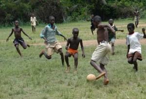 futbol-africa (1)