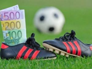 t_460x0_football_corruption
