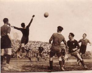 1925-_7-giugno_-finalissima-bologna-genoa-a-milano