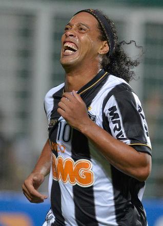 Ronaldinho-Atletico_Mineir