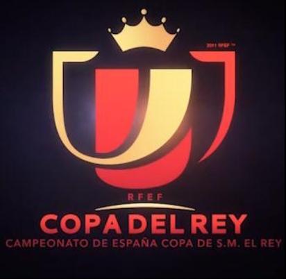 logo-copa-del-rey_1_1