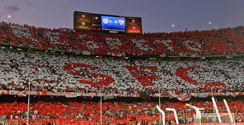 Aficion-Sevilla.jpg