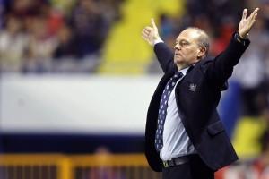 El-entrenador-del-Real-Betis-P_54374605863_54115221152_960_640