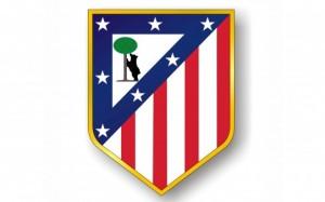 Escudo Atleti
