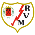 Escudo Rayo Vallecano