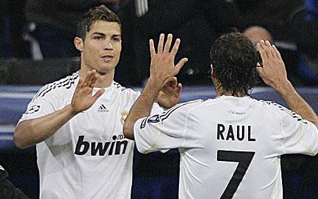 Ronaldo_Raul_1531207c