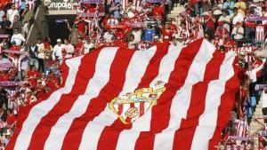 Almería vuelve a ser de Primera (Fuente: www.abcsevilla.es)