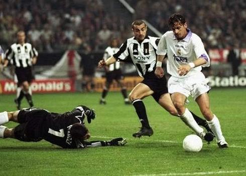 cristiano-ronaldo-606-pedrag-mijatovic-winning-goal-in-real-madrid-vs-juventus-in-uefa-champions-league-final-in-1998