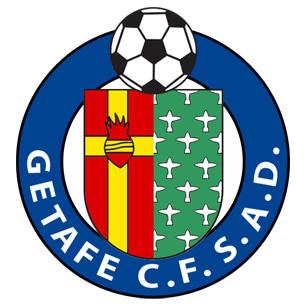 escudo_getafe_166784271