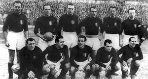 Equipo Grande Torino