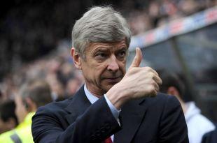 El Arsenal está listo para hacer mucho ruido (Imagen: espn.co.uk)