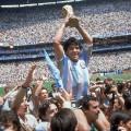 Maradona_Mundial-Canciones_ManodeDios_Diego