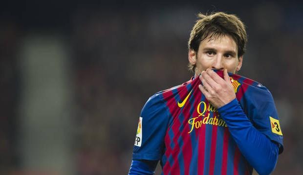 Messi_salida_Barcelona