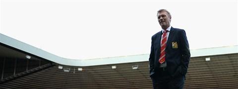David_Moyes_Manchester_United