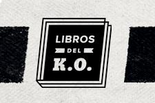 Banner Libros del KO