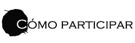 Cartel Porra EFEI - Como participar