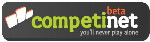 Porra EFEI Logo Competinet