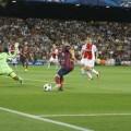 Via www.mundodeportivo.com