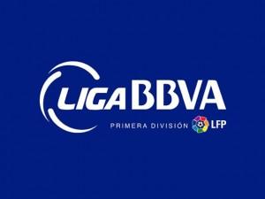 Liga BBVA_Primera vuelta_Campeón de Invierno_F.C, Barcelona_Atlético de Madrid