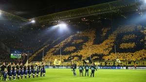 aficion_Borussia_Dortmund