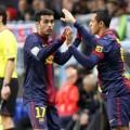 (Foto vía www.deportes.terra)