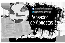Banner Pensador de Apuestas - Porra EFEI