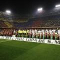 Foto vía mundodeportivo.es