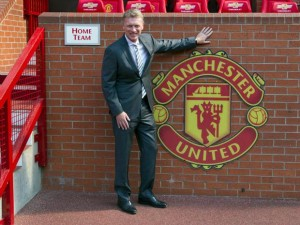 David Moyes_Manchester United_Everton_Premier League