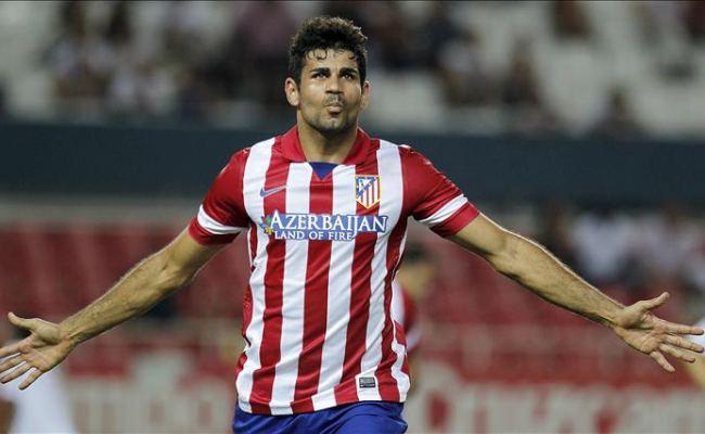 Foto: www.diariofenix.com