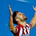 Diego Ribas, tras marcar el pasado domingo antes la Real Sociedad (Fuente: deportes.terra.es)