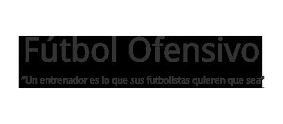 futbolofensivo_entrenamiento_estilodejuego
