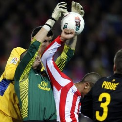 atletico-madrid-1-2-barc3a7a-valdes-courtois